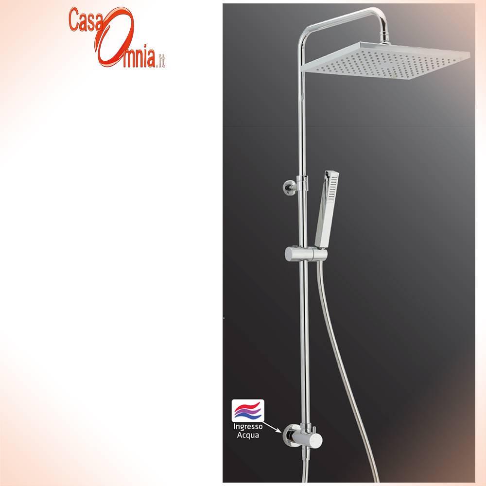 Full Size of Duschsulen Angebote Duschsäulen Dusche Duschsäulen