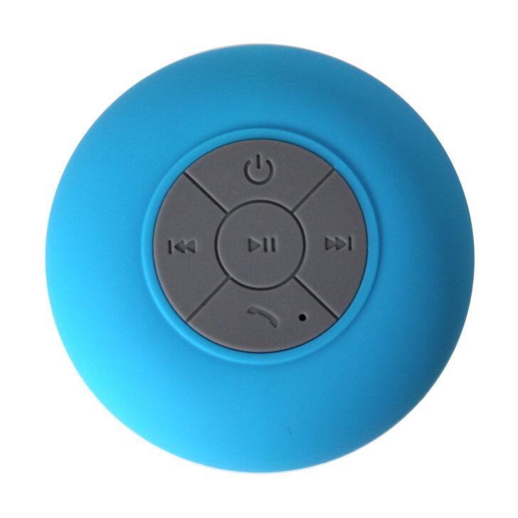 Medium Size of Lautsprecher Sound Bobluetooth Fr Dusche Bad Mit Saugnapf Einhebelmischer Badewanne Bluetooth Bodengleiche Nachträglich Einbauen Rainshower Haltegriff Dusche Bluetooth Lautsprecher Dusche