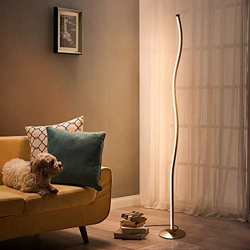 Full Size of Albrillo Design Led Stehlampe Dimmbar Touch Control Stehleuchte Schlafzimmer Wohnzimmer Stehlampen Wohnzimmer Stehlampe Dimmbar