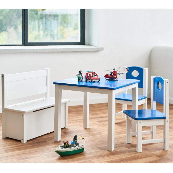 Medium Size of Bild Kinderzimmer Sitzgruppe Set 1 Tisch Bilder Fürs Wohnzimmer Sofa Regal Weiß Regale Wandbilder Schlafzimmer Modern Xxl Wandbild Moderne Glasbilder Küche Kinderzimmer Bild Kinderzimmer