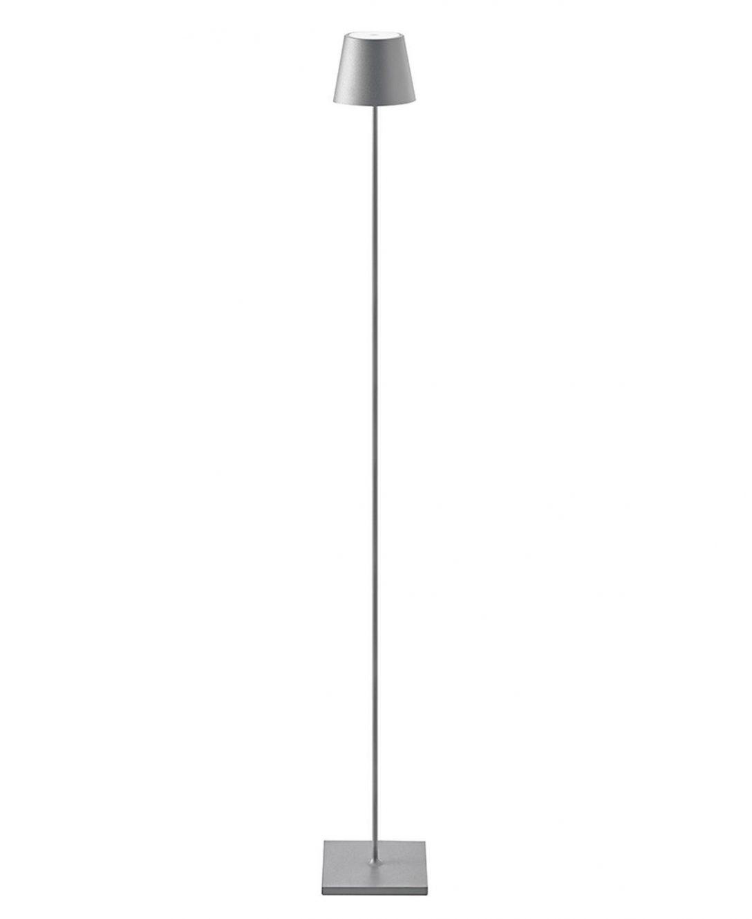 Large Size of Stehlampe Dimmbar Sigor Nuinakku Stehleuchten Wohnzimmer Stehlampen Schlafzimmer Wohnzimmer Stehlampe Dimmbar