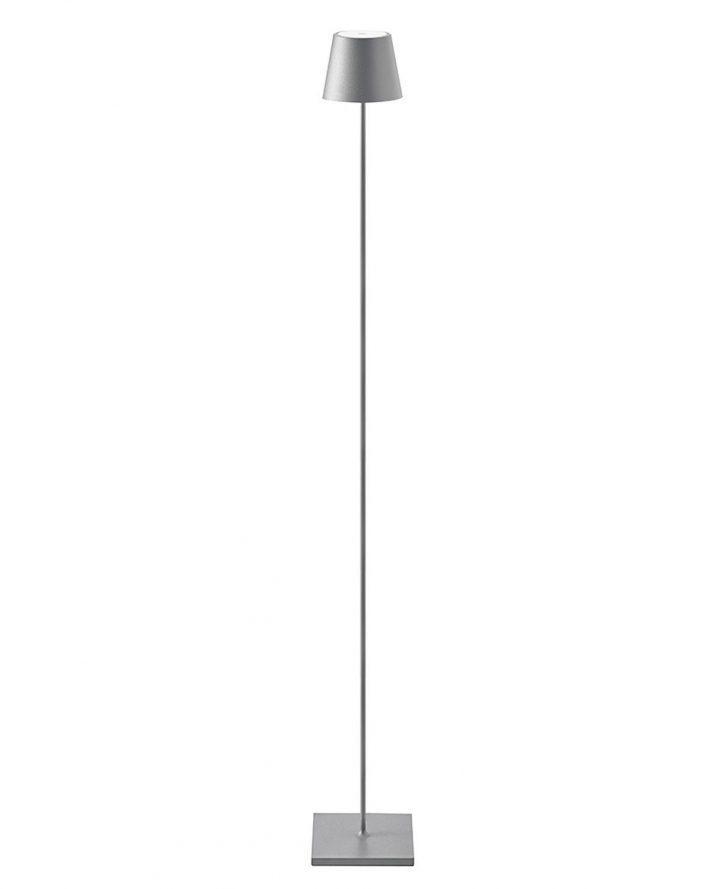 Medium Size of Stehlampe Dimmbar Sigor Nuinakku Stehleuchten Wohnzimmer Stehlampen Schlafzimmer Wohnzimmer Stehlampe Dimmbar