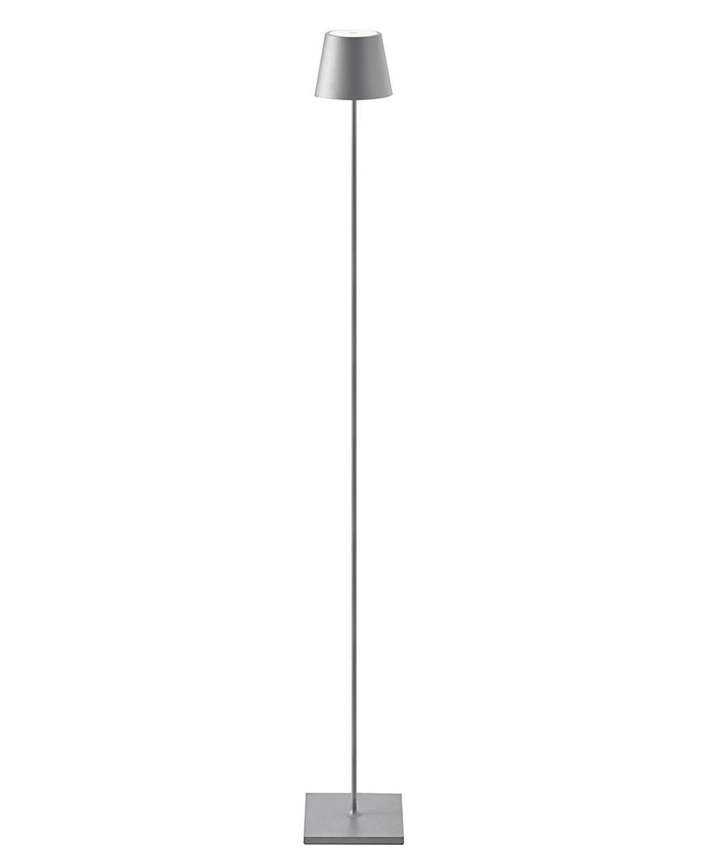 Full Size of Stehlampe Dimmbar Sigor Nuinakku Stehleuchten Wohnzimmer Stehlampen Schlafzimmer Wohnzimmer Stehlampe Dimmbar