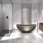 Bo1 Struckmeier Fliesen Natursteine Sanitr Gaskamine Badewanne Dusche Abfluss Glaswand Ebenerdige Kosten Bodengleiche Einbauen 90x90 Barrierefreie Unterputz Dusche Dusche Ebenerdig