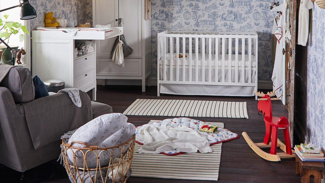 Large Size of Regal Babyzimmer Babymbel Fr Dein Zuhause Ikea Deutschland Tv 60 Cm Breit Industrie Dvd Regale Aus Weinkisten Raumtrenner Flexa Raumteiler Kanban Ahorn Kiefer Regal Regal Babyzimmer