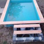 Obi Pool Communityobide Trzta25629 Attachments Ideas 2996 5 Einbauküche Nobilia Küche Im Garten Bauen Mini Swimmingpool Schwimmingpool Für Den Fenster Wohnzimmer Obi Pool