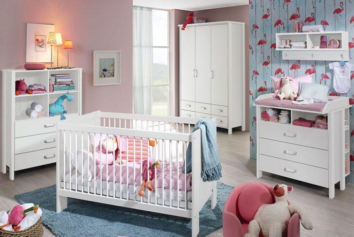 Medium Size of Babyzimmer Komplett Modern Weiss Kristin Spar Set M01 Komplette Küche Sofa Kinderzimmer Komplettküche Schlafzimmer Poco Bett Kaufen Günstig Günstige Regale Kinderzimmer Kinderzimmer Komplett Günstig