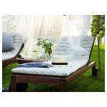 Sonnenliege Ikea Pplar Braun Las Deutschland Betten Bei Küche Kosten 160x200 Kaufen Miniküche Sofa Mit Schlaffunktion Modulküche Wohnzimmer Sonnenliege Ikea