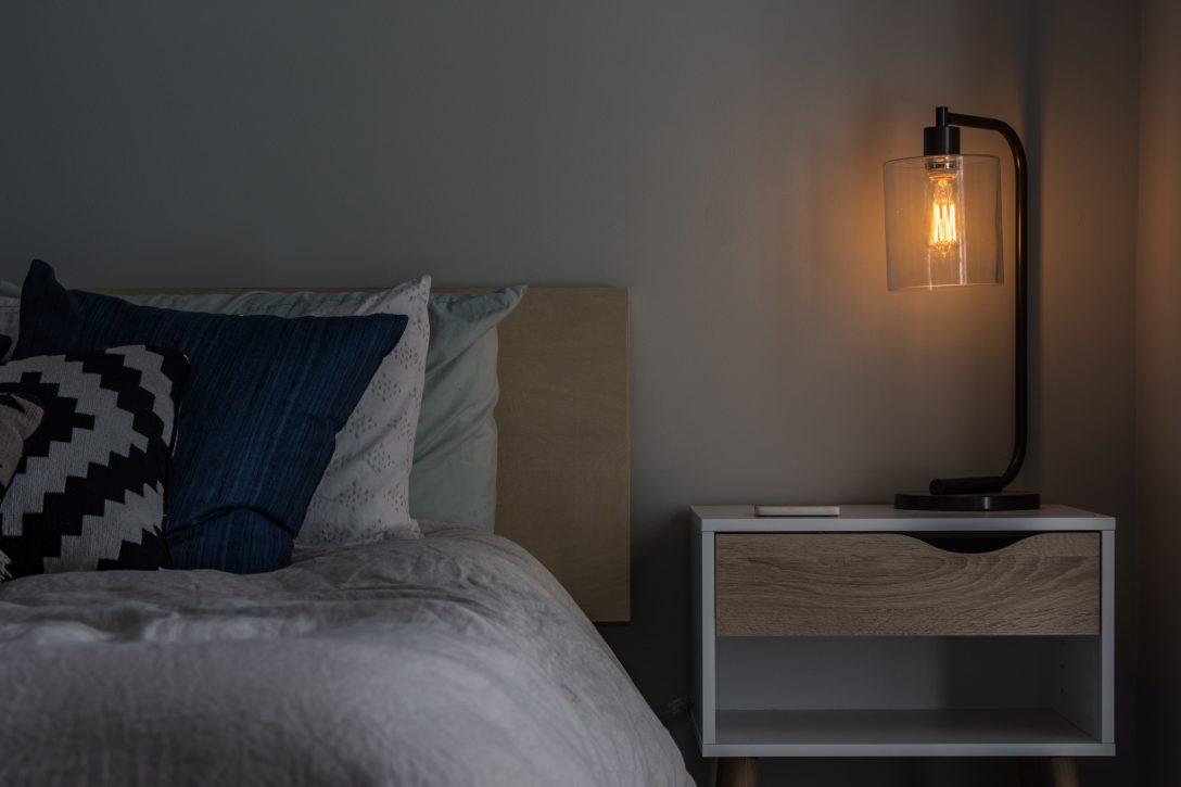 Large Size of Schlafzimmer Gestalten Tipps Und Ideen Rund Um Plaunung Frs Landhaus Regal Landhausstil Wandlampe Led Deckenleuchte Truhe Deckenlampe Tapeten Rauch Komplett Wohnzimmer Schlafzimmer Gestalten