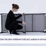 Liegestuhl Aldi Xxl Komfort Sonnenliege Youtube Relaxsessel Garten Wohnzimmer Liegestuhl Aldi