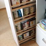 Nischenregal Kinder Spielküche Wandtattoo Küche Kurzzeitmesser Led Deckenleuchte Einbauküche Mit Elektrogeräten Kaufen Tipps Massivholzküche Rosa Vorhang Wohnzimmer Ikea Hacks Küche