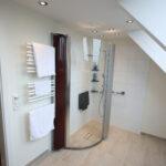 Bodengleiche Duschen Im Altbau Shk Profi Anal Dusche Nischentür Fenster Einbauen Fliesen Für Moderne Ebenerdige Bodenebene Hüppe Eckeinstieg Glaswand Dusche Bodengleiche Dusche Nachträglich Einbauen