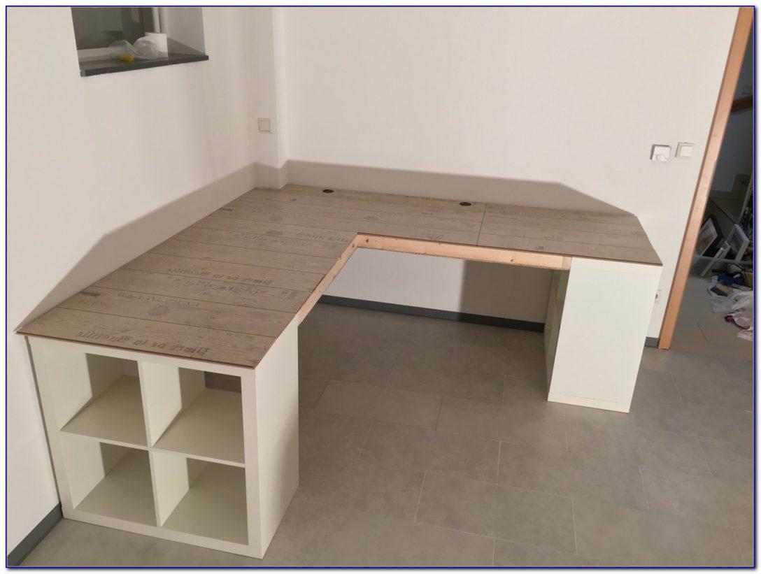 Large Size of Ikea Apothekerschrank Schreibtisch Unterschrank Dolce Vizio Tiramisu Küche Kosten Sofa Mit Schlaffunktion Betten 160x200 Kaufen Miniküche Bei Modulküche Wohnzimmer Ikea Apothekerschrank