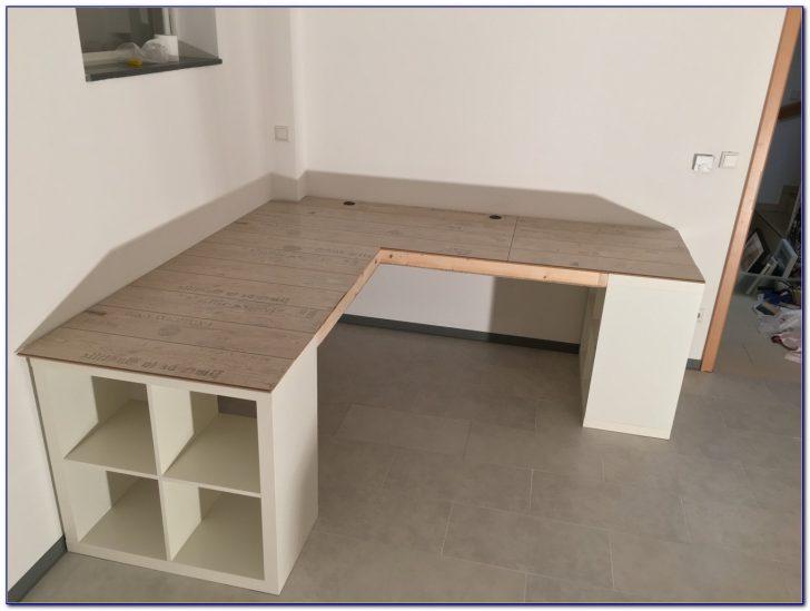 Medium Size of Ikea Apothekerschrank Schreibtisch Unterschrank Dolce Vizio Tiramisu Küche Kosten Sofa Mit Schlaffunktion Betten 160x200 Kaufen Miniküche Bei Modulküche Wohnzimmer Ikea Apothekerschrank