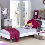 Kinderbett In Wei Pink Sweety Weich Gepolstert 120x200 Cm 010224u2 Bett Weiß Mit Matratze Und Lattenrost Betten Bettkasten Wohnzimmer Kinderbett 120x200
