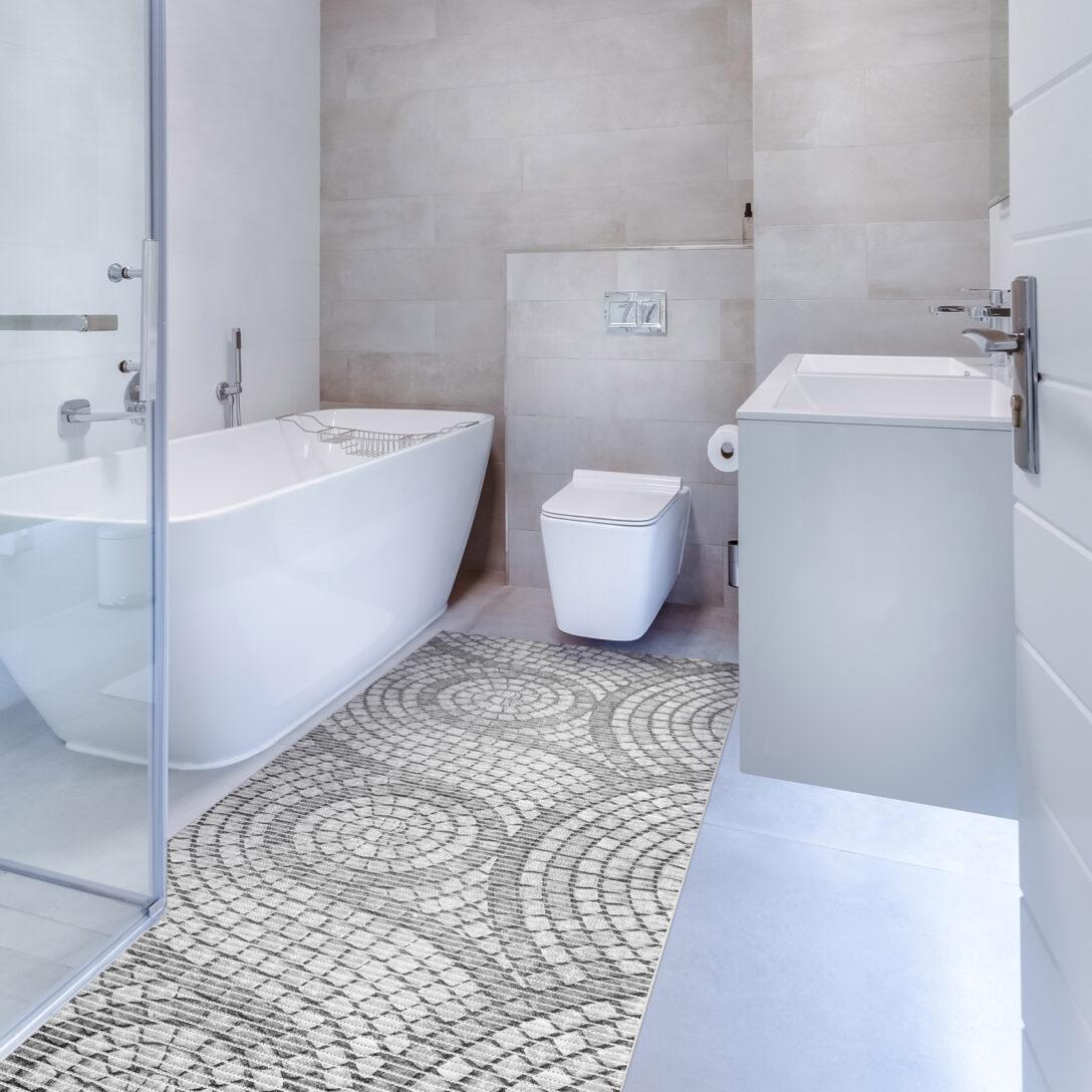 antirutschmatte badewanne ikea