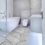 Antirutschmatte Dusche Dusche Antirutschmatte Dusche Dm Ikea Waschen Waschbar Kinder Rund Bauhaus Test Weichschaummatte Breite Bademate Meterware 90x90 Begehbare Fliesen Bodengleiche