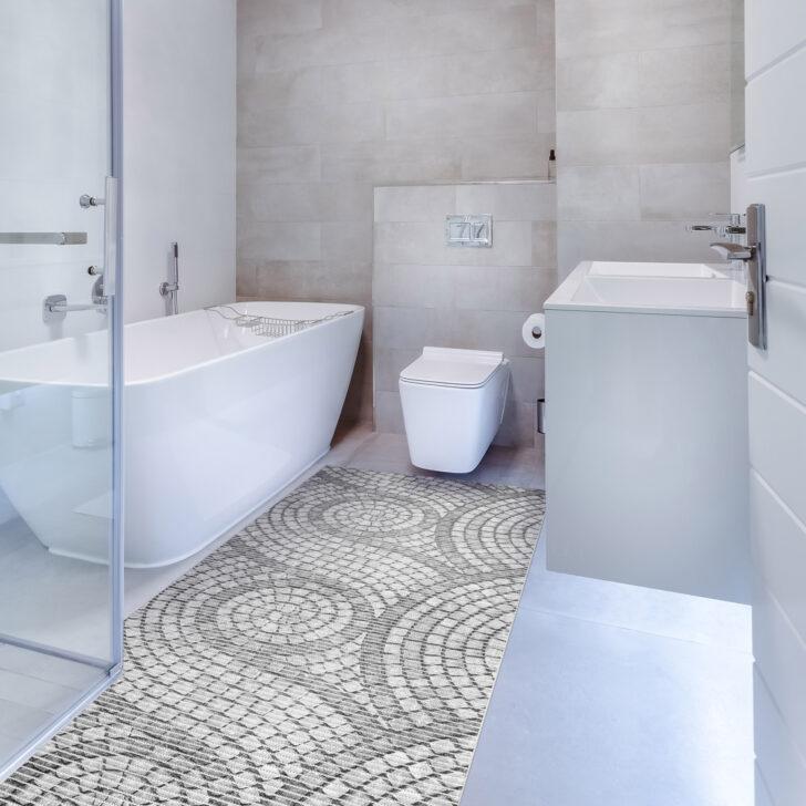 Medium Size of Antirutschmatte Dusche Dm Ikea Waschen Waschbar Kinder Rund Bauhaus Test Weichschaummatte Breite Bademate Meterware 90x90 Begehbare Fliesen Bodengleiche Dusche Antirutschmatte Dusche