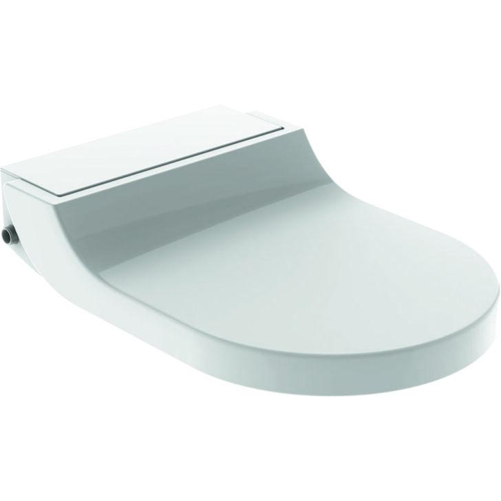 Medium Size of Dusch Wc Aufsatz Badag Gmbh Glasabtrennung Dusche Barrierefreie Behindertengerechte Anal Bodengleiche Einbauen Fliesen Badewanne Mit Tür Und Thermostat Dusche Dusch Wc Aufsatz