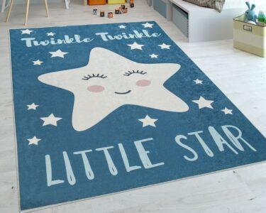 Kinderzimmer Jungen Kinderzimmer Kinderzimmer Jungen 5e5337b8ad544 Regal Sofa Regale Weiß