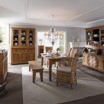 Küchenanrichte Kchenanrichte Kaufen Tipps Zur Holzanrichte Massivum Wohnzimmer Küchenanrichte