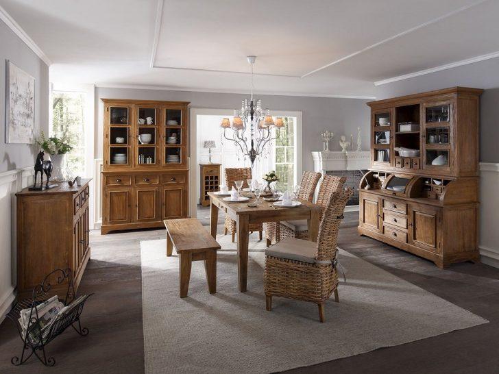 Medium Size of Küchenanrichte Kchenanrichte Kaufen Tipps Zur Holzanrichte Massivum Wohnzimmer Küchenanrichte