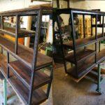 Industrie Regale Wohnzimmer Regal Gebraucht Metall Ikea Regalsysteme Selber Bauen Design Industriedesign Aus Holz Und Im Glasböden Amazon Schmale Schmal Regal Industrie Regal