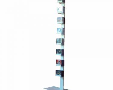 Bücherregal Baum Wohnzimmer Bücherregal Baum Cd Dvd Regal Gro Radius Einrichten Designde Bett Nussbaum 180x200 Esstisch Mit Baumkante