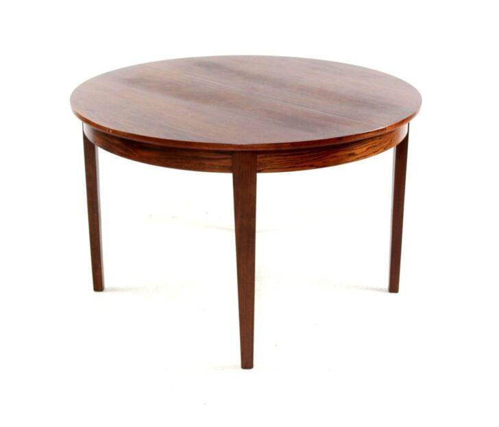 Medium Size of Esstisch 80x80 Couchtisch Wei Holz Hochglanz 140 Cm Quadratisch Weiß Oval Runder Stühle Wildeiche Rustikal Holzplatte Mit Baumkante Ausziehbar Bank Esstische Esstisch 80x80