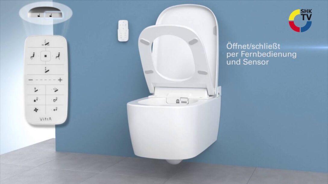 Large Size of Dusch Wc Test 2017 Dusch Wc Sitz Geberit Aquaclean 4000 Activ Wash Sitz Axent Erfahrungen Duravit Bedienungsanleitung Vergleichstest Sela Vergleich Grohe Dusche Dusch Wc