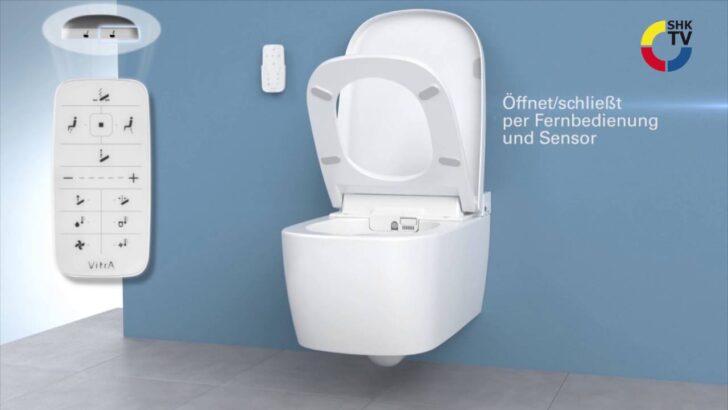 Medium Size of Dusch Wc Test 2017 Dusch Wc Sitz Geberit Aquaclean 4000 Activ Wash Sitz Axent Erfahrungen Duravit Bedienungsanleitung Vergleichstest Sela Vergleich Grohe Dusche Dusch Wc