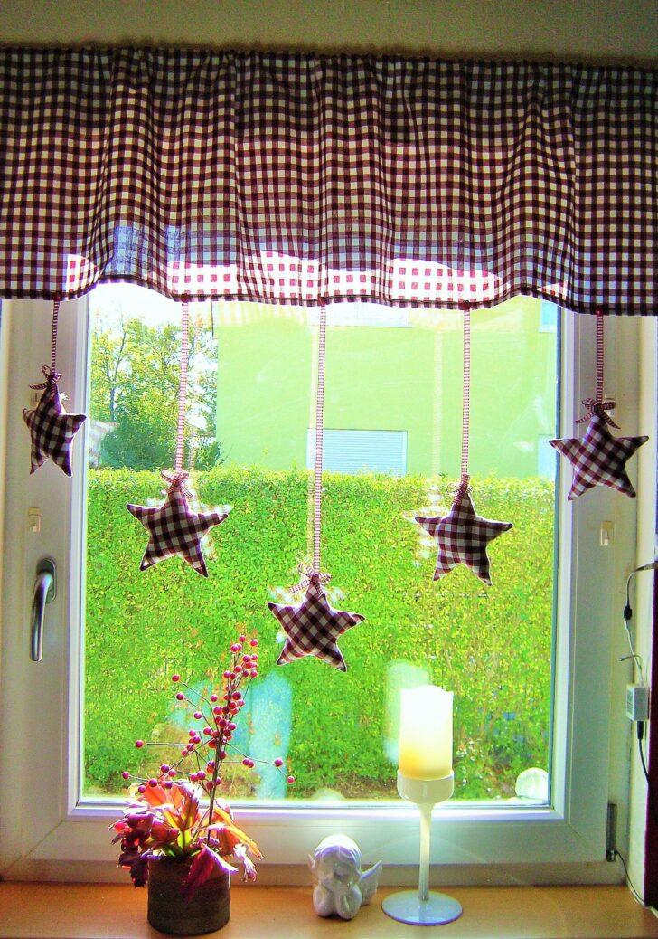 Medium Size of Gardine Mit Sternen Scheibengardinen Küche Sofa Kinderzimmer Regal Weiß Regale Kinderzimmer Scheibengardine Kinderzimmer