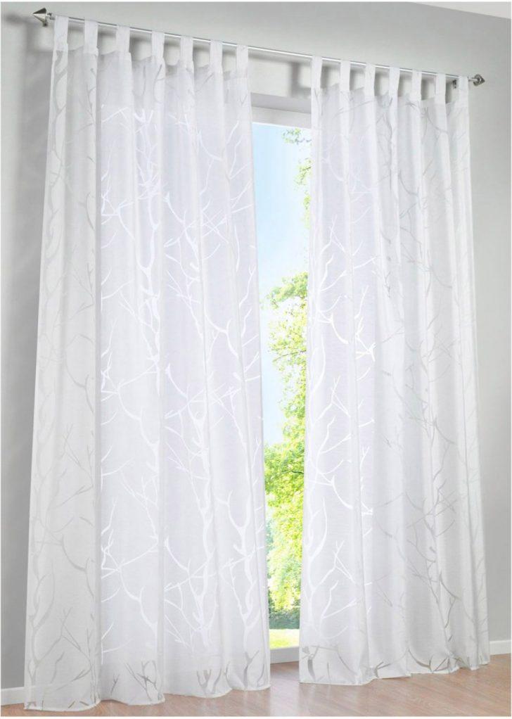 Medium Size of Bonprix Gardinen Hochwertige Fensterdekoration In Modernem Design Wei Küche Schlafzimmer Für Fenster Wohnzimmer Die Scheibengardinen Betten Wohnzimmer Bonprix Gardinen