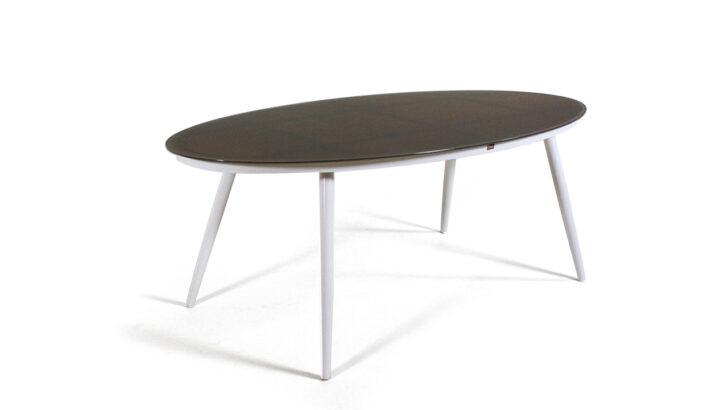 Medium Size of Alu Esstisch Milchglas 200 Cm Massiver Bett Schwarz Weiß Esstische Ausziehbar Kolonialstil Weißes Regal Massiv Oval Moderne Metall Kleiner 120x80 Esstische Esstisch Weiß Oval