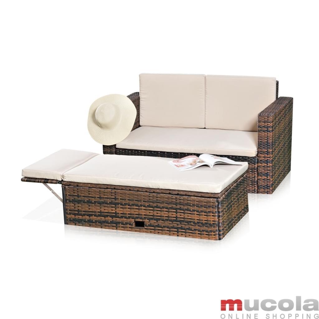 Full Size of Outdoor Sofa Wetterfest Ikea Couch Lounge Gartenmbel Bank Tisch Klappbar Rattan Real Neu Beziehen Lassen Ewald Schillig Hülsta Garnitur 2 Teilig Rotes Le Wohnzimmer Outdoor Sofa Wetterfest