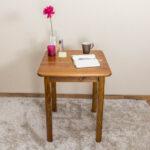 Kleiner Esstisch Musterring Rustikal Holz Kolonialstil Holzplatte Glas Ausziehbar Teppich Sofa Für Rund Grau Massiv Mit Stühlen Eiche Modern Sägerau Kaufen Esstische Kleiner Esstisch