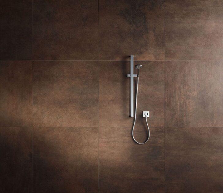 Medium Size of Einhebelmischer Dusche Keuco Armaturen Komplettanbieter Fr Hochwertige Badausstattung Begehbare Duschen Badewanne Mit Tür Und Raindance Barrierefreie Fliesen Dusche Einhebelmischer Dusche