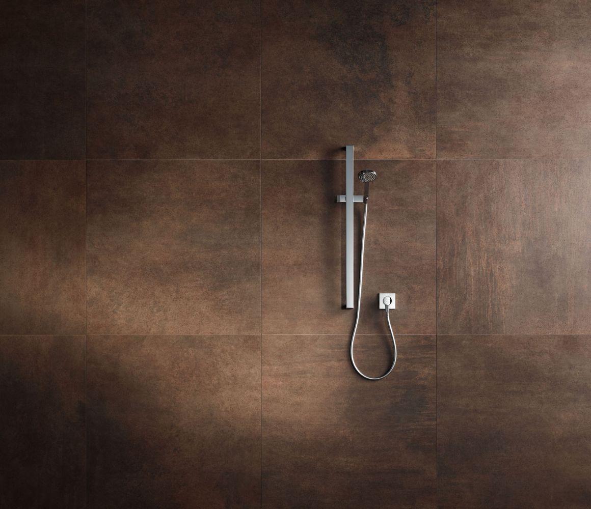 Full Size of Einhebelmischer Dusche Keuco Armaturen Komplettanbieter Fr Hochwertige Badausstattung Begehbare Duschen Badewanne Mit Tür Und Raindance Barrierefreie Fliesen Dusche Einhebelmischer Dusche