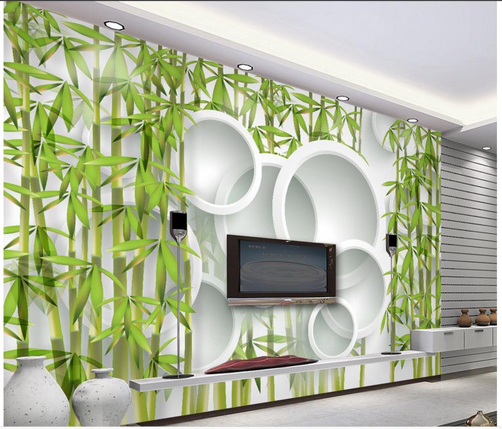 Full Size of 3d Fototapete Wallpaper Bambus Wohnzimmer Tv Sofa Hintergrund Schlafzimmer Küche Fototapeten Fenster Wohnzimmer 3d Fototapete