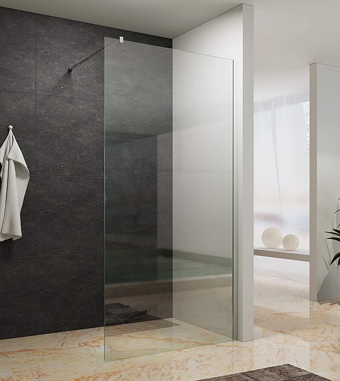 Full Size of Sprinz Duschen Breuer Hsk Bluetooth Lautsprecher Dusche Walkin 90x90 Wand Badewanne Kaufen Bodengleiche Nachträglich Einbauen Begehbare Fliesen Thermostat Dusche Glastrennwand Dusche