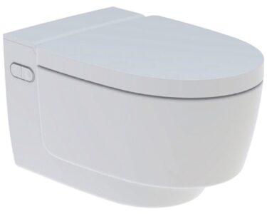 Geberit Dusch Wc Dusche Geberit Dusch Wc Komplettanlage Aquaclean Mera Comfort Up Kaufen Dusche Ebenerdig Ebenerdige Schulte Duschen Einbauen Begehbare Haltegriff Fliesen Glastür