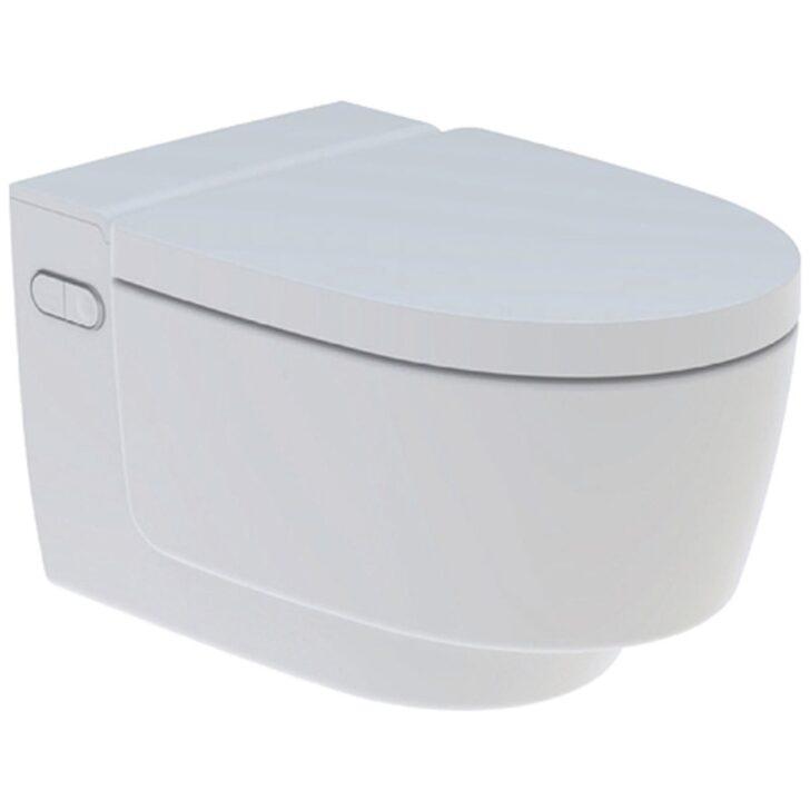 Medium Size of Geberit Dusch Wc Komplettanlage Aquaclean Mera Comfort Up Kaufen Dusche Ebenerdig Ebenerdige Schulte Duschen Einbauen Begehbare Haltegriff Fliesen Glastür Dusche Geberit Dusch Wc