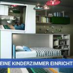 Kinderzimmer Einrichten Junge Kleines Gestalten Caseconradcom Küche Regal Regale Badezimmer Kleine Weiß Sofa Kinderzimmer Kinderzimmer Einrichten Junge
