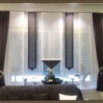 Wohnzimmer Gardinen Wohnzimmer Gardinen Set Wohnzimmer Neu Inspirational Mit Lampe Scheibengardinen Küche Hängeschrank Tapeten Ideen Moderne Deckenleuchte Deckenlampen Modern Für
