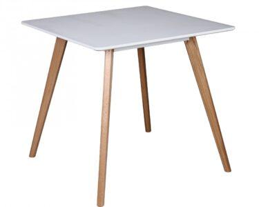 Esstisch 80x80 Esstische Esstisch Tisch Elmar Vierfutisch 80x80 Cm Mdf Wei Matt Skandinavisch Stühle Designer Lampen Teppich Esstische Design Shabby Chic Modern Eiche Ausziehbar