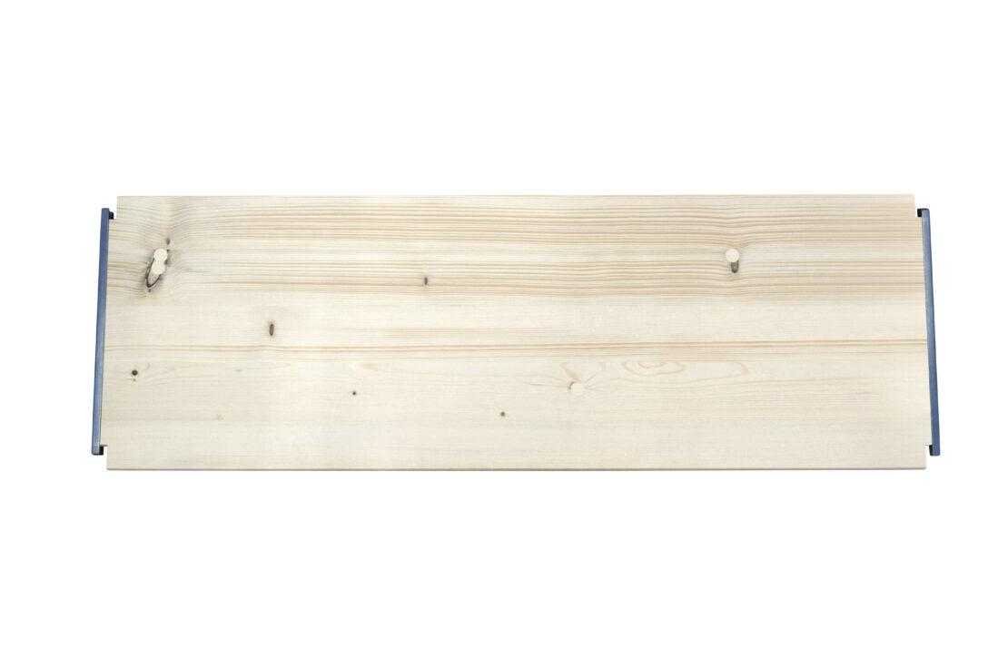 Large Size of Tiefes Regal Lagerregal Babyzimmer Holz Metall Cd Regale Aus Weinkisten Bad Weiß Kleiderschrank Offenes Obstkisten Nussbaum Modular Kinderzimmer Buche Kaufen Regal Tiefes Regal