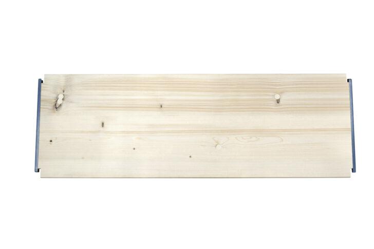 Medium Size of Tiefes Regal Lagerregal Babyzimmer Holz Metall Cd Regale Aus Weinkisten Bad Weiß Kleiderschrank Offenes Obstkisten Nussbaum Modular Kinderzimmer Buche Kaufen Regal Tiefes Regal