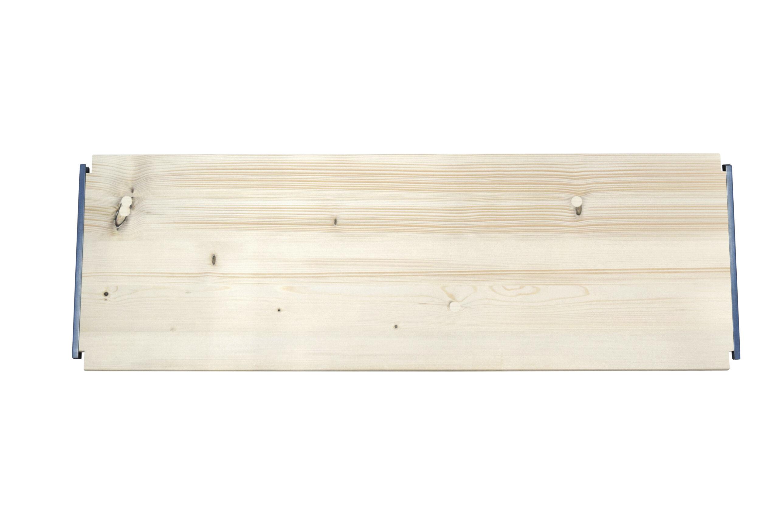 Full Size of Tiefes Regal Lagerregal Babyzimmer Holz Metall Cd Regale Aus Weinkisten Bad Weiß Kleiderschrank Offenes Obstkisten Nussbaum Modular Kinderzimmer Buche Kaufen Regal Tiefes Regal