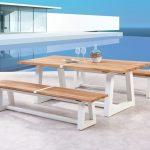 Gartentisch Aldi Rund 100 Cm Klappbar Beton Holz Lidl Betonplatte Relaxsessel Garten Wohnzimmer Gartentisch Aldi