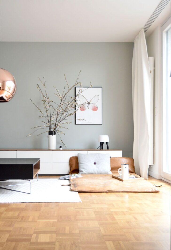Medium Size of Schöne Wohnzimmer Schnsten Ideen Deckenleuchten Bilder Fürs Deko Teppiche Sofa Kleines Wohnwand Beleuchtung Pendelleuchte Deckenlampen Sessel Vinylboden Xxl Wohnzimmer Schöne Wohnzimmer